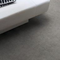 Gerflor's brand new innovative design flooring: makes all the difference for commercial spaces!