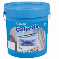 Mapei expand product range with Colorite Beton