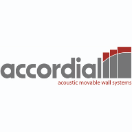Accordial Group Announces Rebranding of Group Companies