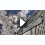 New Corporate Video From Kingspan Access Floors