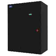 New 16-60kW SmartCool range is ideal for small computer rooms and has a leading 6% more capacity per m²
