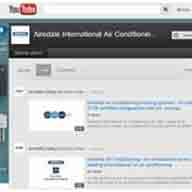 Find Airedale International Air Conditioning Ltd on YouTube