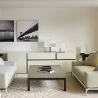 A Development of Five Multi-million Apartments in Mayfair London W1