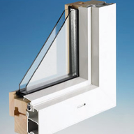 High performance composite windows and doors from Westcoast Windows