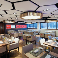 Armstrong Ceilings Helps LFC's Private Members With An International Flavour