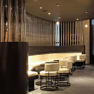 Ahmarra Installations completes a supply and fit contract for the new ME London Hotel, designed by Foster + Partners