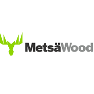 Metsä Wood Extends Its Family Of Spruce Plywood Panels