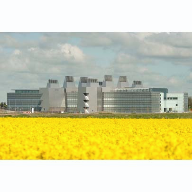 SE Controls' smoke ventilation provides safe environment at flagship research laboratory