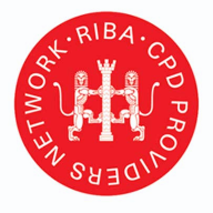 Glazing Vision has a RIBA approved factory tour