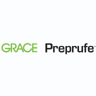 Preprufe® Takes HDPE Waterproofing to the Next Level