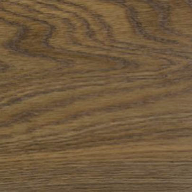 Fumed Dark Oak Wood Flooring including brushed and unfinished wood