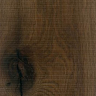 Rough Sawn Fumed Natural Oiled Oak