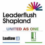 Laidlaw Interiors Group is restructuring its UK Timber Doors Division to work under a single company structure - Leaderflush Shapland.