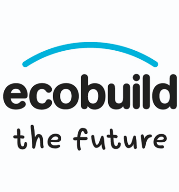 Marley Pushes The Envelope Solution At Ecobuild