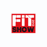 Simon sign-up for FIT show 2013