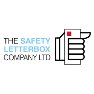 The Safety Letterbox Company receives an award from 'Investors in People'