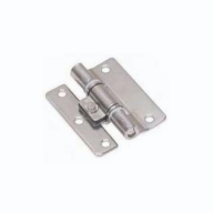 Torque or Friction Hinge - what do you call it?