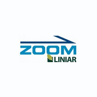 Zoom Liniar helps Elite Conservatories become more competitive