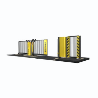 New online guide to automatic gates