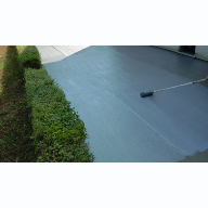 Acriflex Winter: Two-Component Waterproofing Liquid Membrane