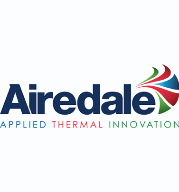 Airedale International Air Conditioning Reveals Their New Brand