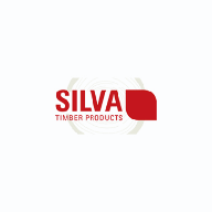 Silva Timber Products Becomes Distributor of High-End, Water-Borne Sansin Enviro Wood Stains