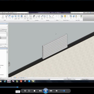 See Zehnder BIM Components In Action