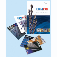 Helifix launches new literature, featuring the latest innovative sustainable structural solutions