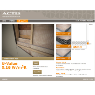 Online insulation simulator makes life quicker and easier for specifiers