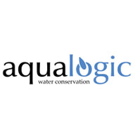 Aqualogic Supplies DMP Electronic Sensor Taps To Marriott Swansea