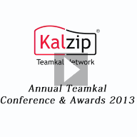 Teamkal Conference Review Video