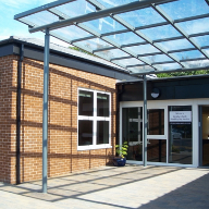 Enfield Resource Centre