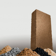 Lignacite launches first carbon negative masonry block