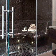 Dröm UK selected to create bespoke steam room