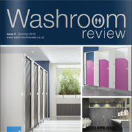 Washroom Review – Summer 2013