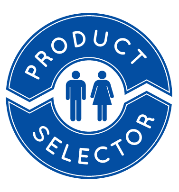 School Washroom Product Selector