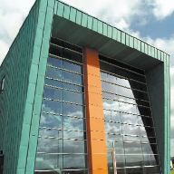 Lancaster University Information Technology Laboratory, Mini Canal