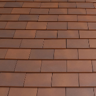 Merchants see strong demand for new mixed brindle tile