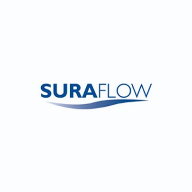 SuraFlow helped Antler Homes overcome problems caused by leaves and pine needles