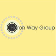 Heron Way Group secure new funding route for development finance