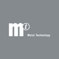 Metal Technology issues guides to CE Marking