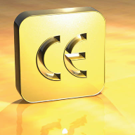 CE marking and compliance now obligatory for UK