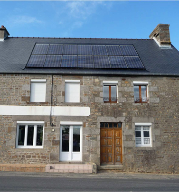 Redland Launches New PV Solution InDax