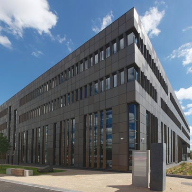 SE Controls provides safe and comfortable environment for Staffordshire students