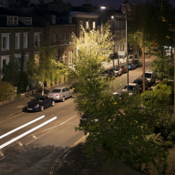 London Borough of Richmond trial installation sees 47% energy saving