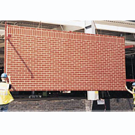 Insulated Cladding Systems