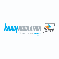 Knauf Insulation launches a comprehensive state of the art BIM object library