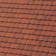 New Clay Tile For Domestic Refurbishment