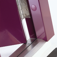ASSA ABLOY Security Doors Defies Corrosive Conditions