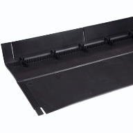 New Rapid Eaves Vent System